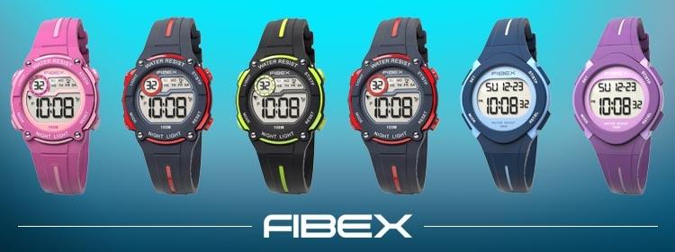 Fibex