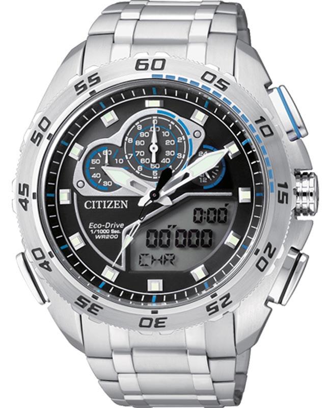 Купить Citizen JW0120-54E, Citizen JW0120-54E цена, мужские наручные часы, Citizen JW0120-54E с доставкой, продажа